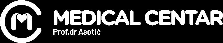 MEDICAL CENTAR light