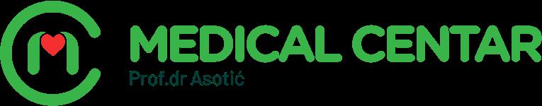 MEDICAL CENTAR standard